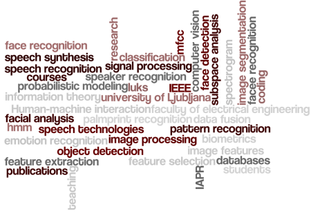 ieee research papers on biometrics Short papers _____ hiding biometric data anil k jain,fellow, ieee,and umut uludag,student member, ieee abstract—with the wide spread index terms—biometrics.